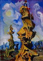 Rudolf-Lehmann-Landscapes-Mountains-Landscapes-Hills-Contemporary-Art-Pluralism
