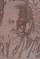 Rudolf-Lehmann-People-Men-Emotions-Safety-Contemporary-Art-Pluralism