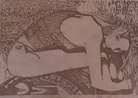 Rudolf-Lehmann-Miscellaneous-Music-Emotions-Safety-Contemporary-Art-Pluralism