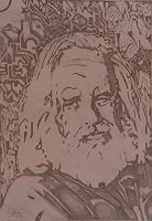 Rudolf-Lehmann-People-Men-Emotions-Grief-Contemporary-Art-Pluralism