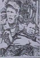 Rudolf-Lehmann-War-Emotions-Depression-Contemporary-Art-Pluralism