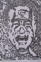 Rudolf-Lehmann-War-Emotions-Grief-Contemporary-Art-Pluralism