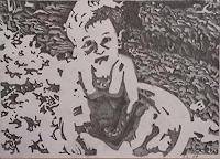 Rudolf-Lehmann-Death-Illness-Emotions-Fear-Contemporary-Art-Pluralism