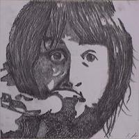 Rudolf-Lehmann-Music-Musicians-Miscellaneous-Emotions-Contemporary-Art-Pluralism