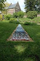 Monika-Radhoff-Troll-Symbol-Contemporary-Art-Land-Art