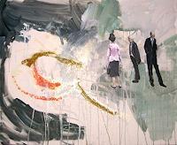 M. Ebel, Kunstliebhaber (informell)