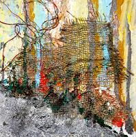 Sandra-Frauchiger-Schlug-Abstract-art-Modern-Age-Abstract-Art