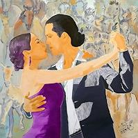 Sandra-Frauchiger-Schlug-Emotions-Love-Modern-Age-Impressionism