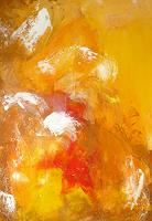 Sandra-Frauchiger-Schlug-Abstract-art-Contemporary-Art-Contemporary-Art