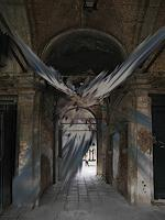 Rotraut-Richter-Mythology-Contemporary-Art-Contemporary-Art
