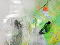 Rotraut-Richter-Situations-Burlesque-Contemporary-Art-Contemporary-Art