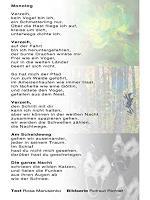 Rotraut-Richter-Miscellaneous-Contemporary-Art-Contemporary-Art