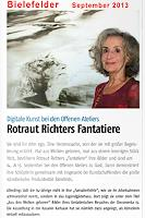 Rotraut-Richter-Miscellaneous-Contemporary-Art-Contemporary-Art