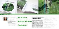 Rotraut-Richter-Humor-Miscellaneous-Animals-Contemporary-Art-Contemporary-Art