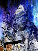Rotraut-Richter-Poetry-Burlesque-Contemporary-Art-New-Image-Painting