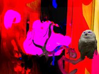 Rotraut-Richter-Burlesque-Interiors-Rooms-Contemporary-Art-New-Image-Painting