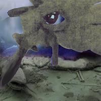 Rotraut Richter, Unterwasserdrama