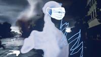 Rotraut-Richter-Burlesque-Fantasy-Contemporary-Art-Contemporary-Art
