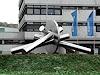 H. Lohrengel, Kunst am Bau für die Firma Stabilus Koblenz
