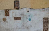 abdulhamid abdalla, wall