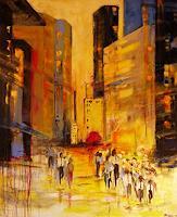 Philippin, Inge, New York Colours