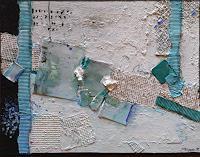 Philippin--Inge-Architecture-Decorative-Art-Contemporary-Art-Contemporary-Art