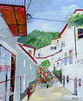 Philippin--Inge-Interiors-Villages-Landscapes-Summer-Contemporary-Art-Contemporary-Art