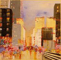 Philippin--Inge-Interiors-Cities-Buildings-Skyscrapers-Contemporary-Art-Contemporary-Art