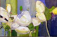 Philippin, Inge, Flowers