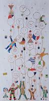 Heide-Scheerschmidt---Atelier-Leykauf-People-Society-Contemporary-Art-Land-Art