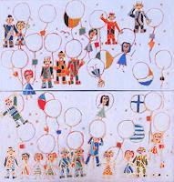 Heide-Scheerschmidt---Atelier-Leykauf-History-Emotions-Joy-Contemporary-Art-Contemporary-Art