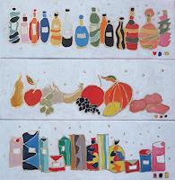Heide-Scheerschmidt---Atelier-Leykauf-Society-History-Contemporary-Art-Contemporary-Art