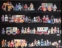 Heide-Scheerschmidt---Atelier-Leykauf-People-The-world-of-work-Contemporary-Art-Contemporary-Art
