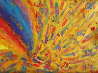 JoA-Abstract-art-Death-Illness