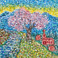 JoA-Landscapes-Spring-Landscapes-Mountains-Modern-Age-Modern-Age
