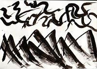 JoA-Abstract-art-Landscapes-Mountains-Modern-Age-Modern-Age
