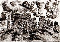 JoA-Abstract-art-Miscellaneous-Landscapes-Contemporary-Art-Contemporary-Art
