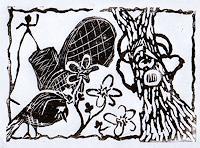 JoA-Miscellaneous-People-Miscellaneous-Plants