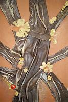 Yakuba-Elena-Fantasy-Plants-Trees-Modern-Age-Art-Deco