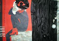 Yakuba-Elena-Emotions-Love-Situations-Modern-Age-Art-Deco