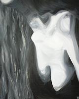 Yakuba-Elena-Erotic-motifs-Female-nudes-People-Women-Modern-Age-Modern-Age