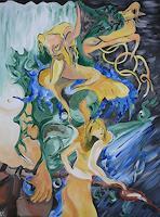 Yakuba-Elena-Abstract-art-Fantasy-Modern-Age-Modern-Age