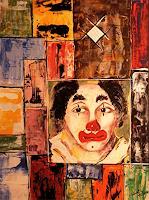 Pavel-Hulka-People-Faces-Modern-Times-Realism