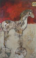 K.Ryn-History-Symbol-Modern-Age-Others-New-Figurative-Art