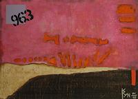 K.Ryn-Abstract-art-Decorative-Art-Modern-Age-Abstract-Art