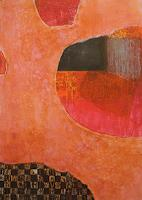 K.Ryn-Miscellaneous-Miscellaneous-Modern-Age-Abstract-Art