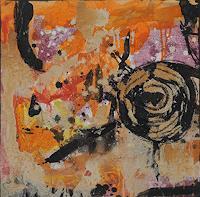 K.Ryn-Abstract-art-Abstract-art-Modern-Age-Abstract-Art-Non-Objectivism--Informel-