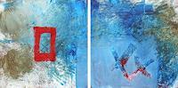 K.Ryn-Abstract-art-Contemporary-Art-Contemporary-Art