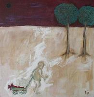 K.Ryn-Poetry-Modern-Age-Symbolism