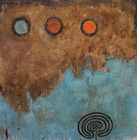K.Ryn-Abstract-art-Abstract-art-Modern-Age-Abstract-Art